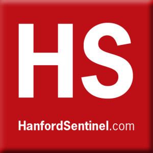the hanford sentinel Physician to speak Pregnancy