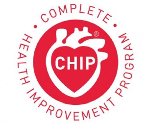 Chip-program