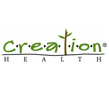 Creation-Health