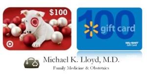 Giveaway-image4-e1380649822957