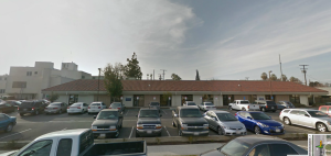 Hanford-Family-Medicine-Residency-Clinic