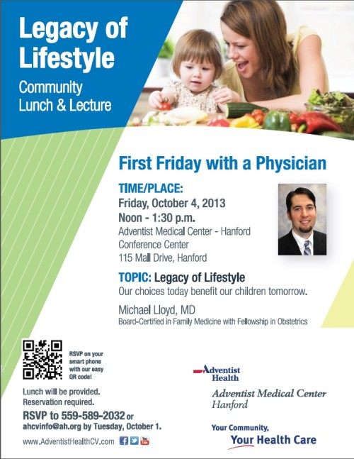 Legacy-of-Lifestyle-Dr-Michael-Lloyd-e1379114320371