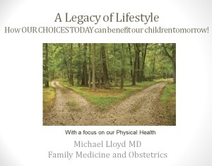 Legacy-of-Lifestyle-Powerpoint-Download