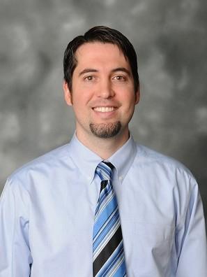 Michael Lloyd, M.D. : Physician: Family Medicine & Obstetrics