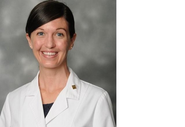 Rebecca Singh Nurse Practitioner Hanford CA