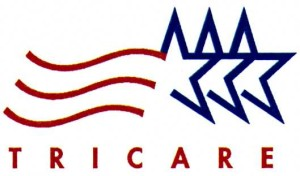 Tricare-Physician-Hanford-CA