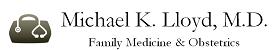 Michael K. Lloyd MD Inc.