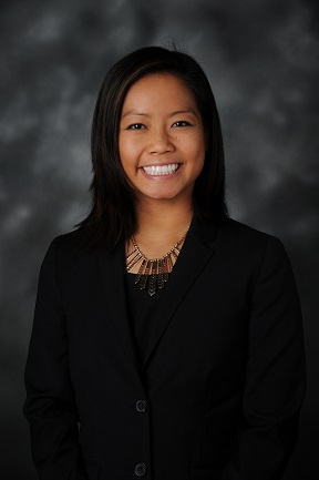 Joy Hiersche, MS, RN, FNP-C : Board Certified Family Nurse Practitioner