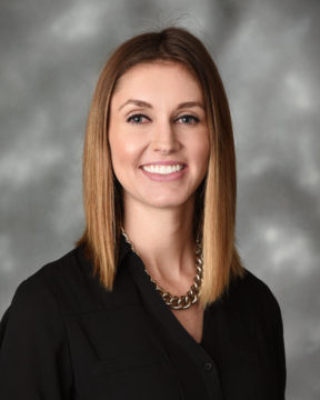 Katelyn Giannandrea, MSN, FNP-C : Board Certified Family Nurse Practitioner